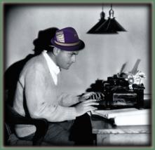 Editor-Hat