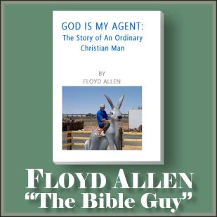 Floyd Allen Book-1