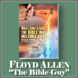 Floyd Allen Book-2